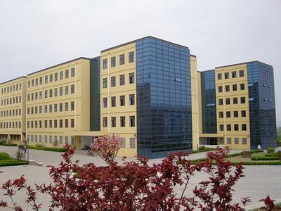 理工大学琴岛学院-关于青岛理工大学琴岛学院的问题