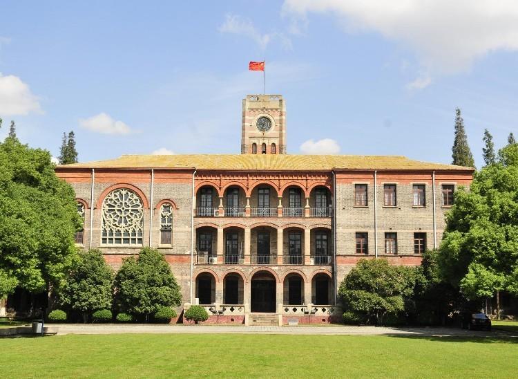 苏州大学商学院