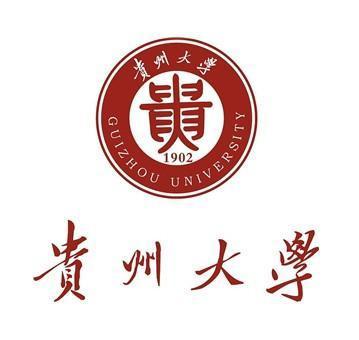 贵州大学_贵州大学人口学