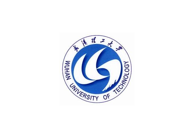 武汉理工大学校徽