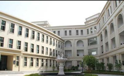 市教育局直属的公立学校