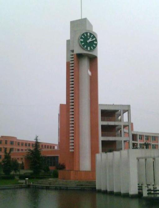 河南省林州市五个人_林州市第一中学 - 搜狗百科