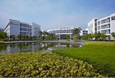 广东工业大学研究生院的计算机专业怎样,我是软件工程方向的,来个图片