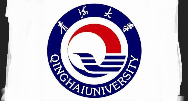 logo logo 标志 设计 图标 744_399图片
