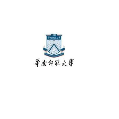华南师范大学大学城校区