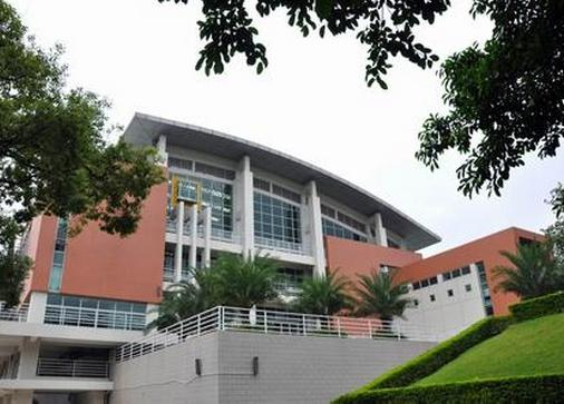 广州市第二十七中学档案_毕业新闻哪里纵览存放图片在高中图片