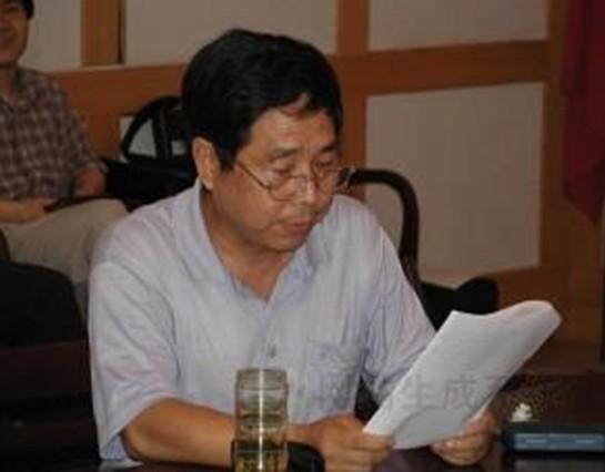 杭州江南实验学校+-+搜搜百科
