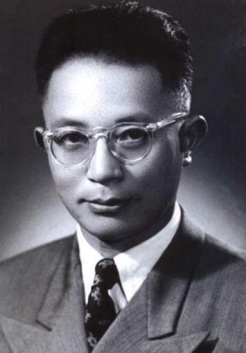 王莘   王莘   (1918年10月————2007年10月15日),男....