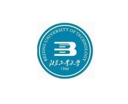 北京工业大学校徽-北京工业大学研究生院 搜狗百科图片