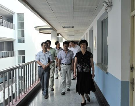聊城大学东昌学院是好学校吗