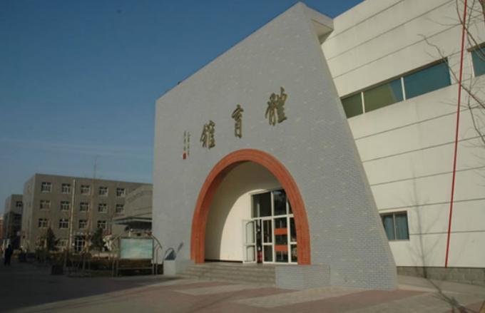 北京通州体育馆_北京通州潞城将建3万人体育场选址毗邻行政办
