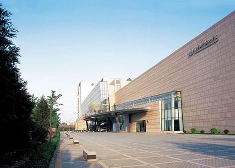 清华美院平面图_清华大学美术学院设计哪个好-清华大学美术学院设计系什么最好