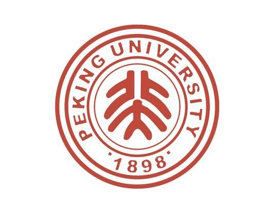 北京大学工学院