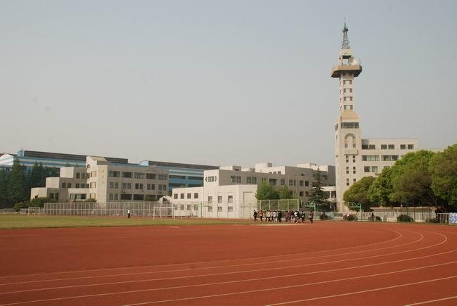 江苏教育学院更名江苏第二师范学院
