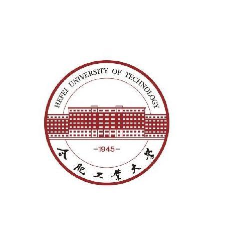 合肥工业大学校徽-合肥工业大学继续教育学院 搜狗百科图片