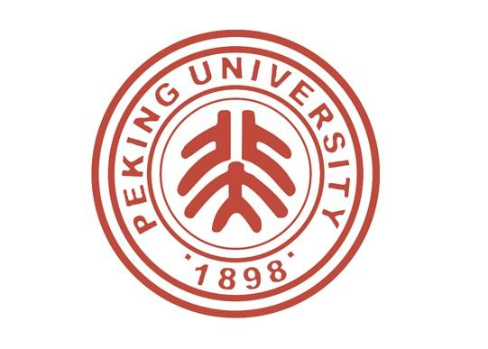 北京大学logo   摘要   编辑摘要   编辑词条   北京大学元...