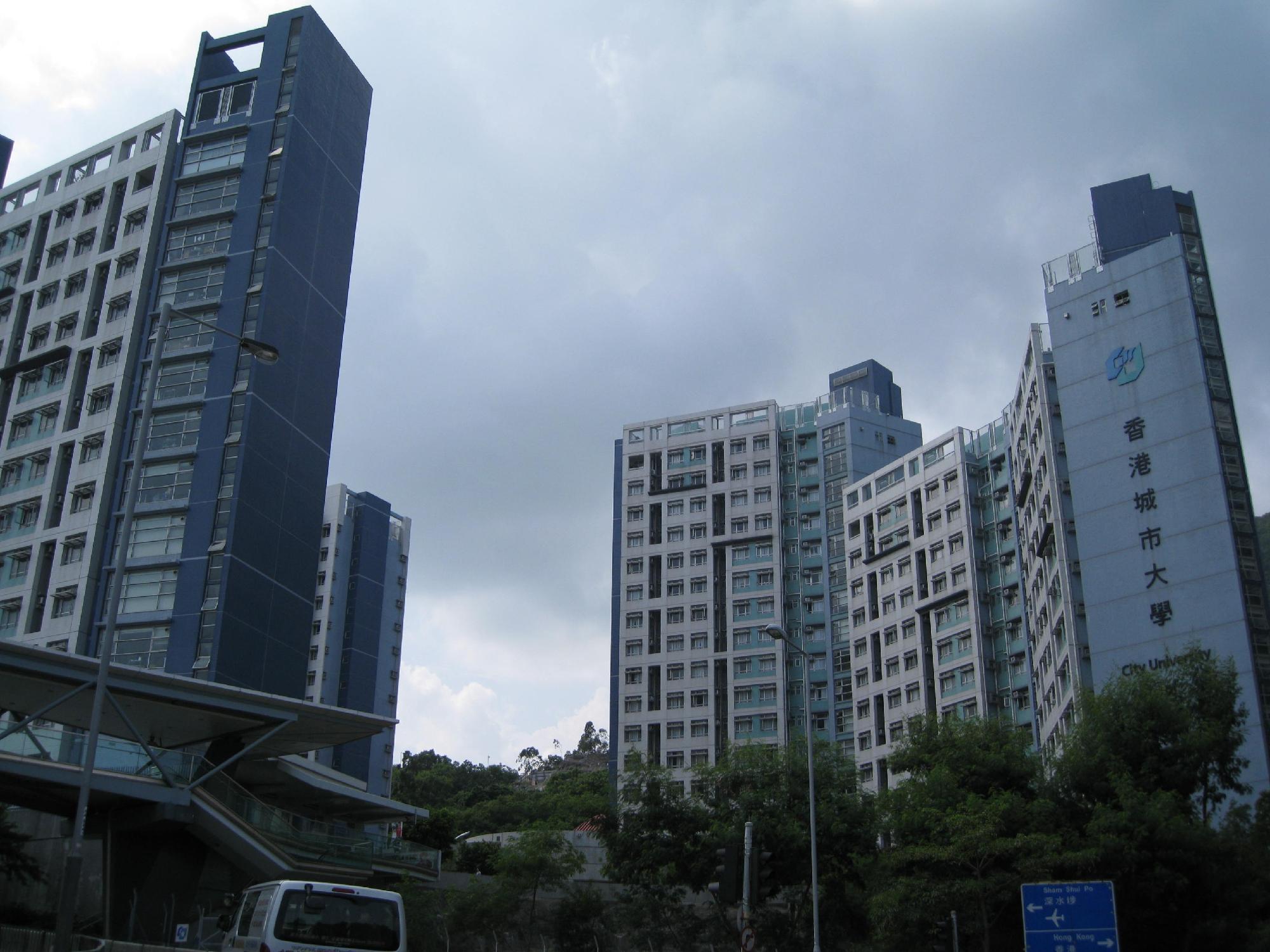 葫芦岛市城市房屋