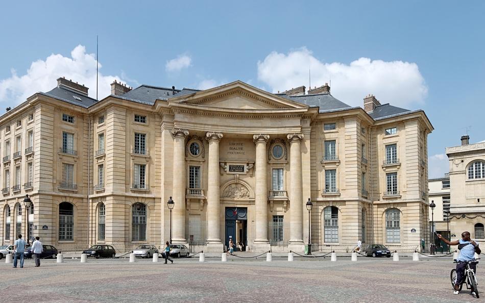 大学��.i�l>[�s3Z�_巴黎大学