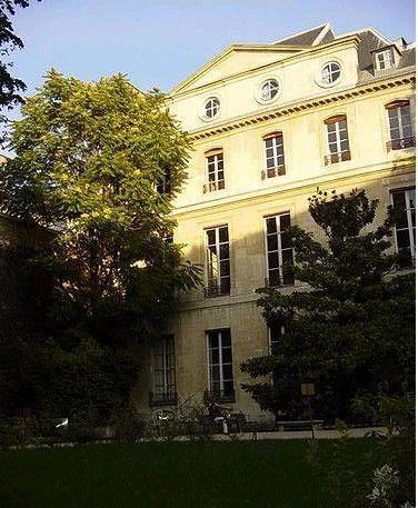 巴黎政治学院_巴黎政治学院排名_法国巴黎政