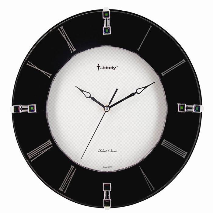 钟面有时也表示时钟的钟面图