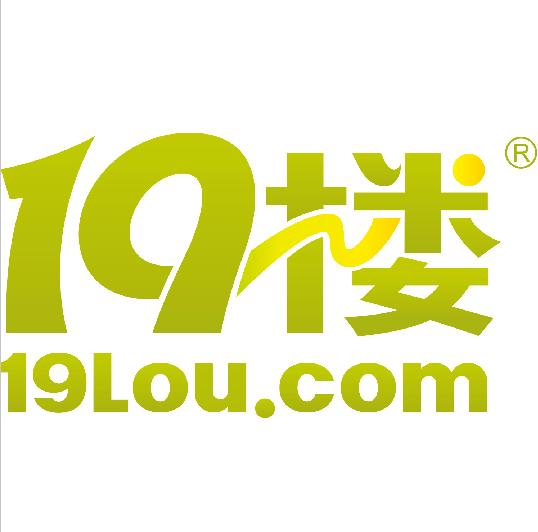 logo logo 标志 设计 矢量 矢量图 素材 图标 538_532