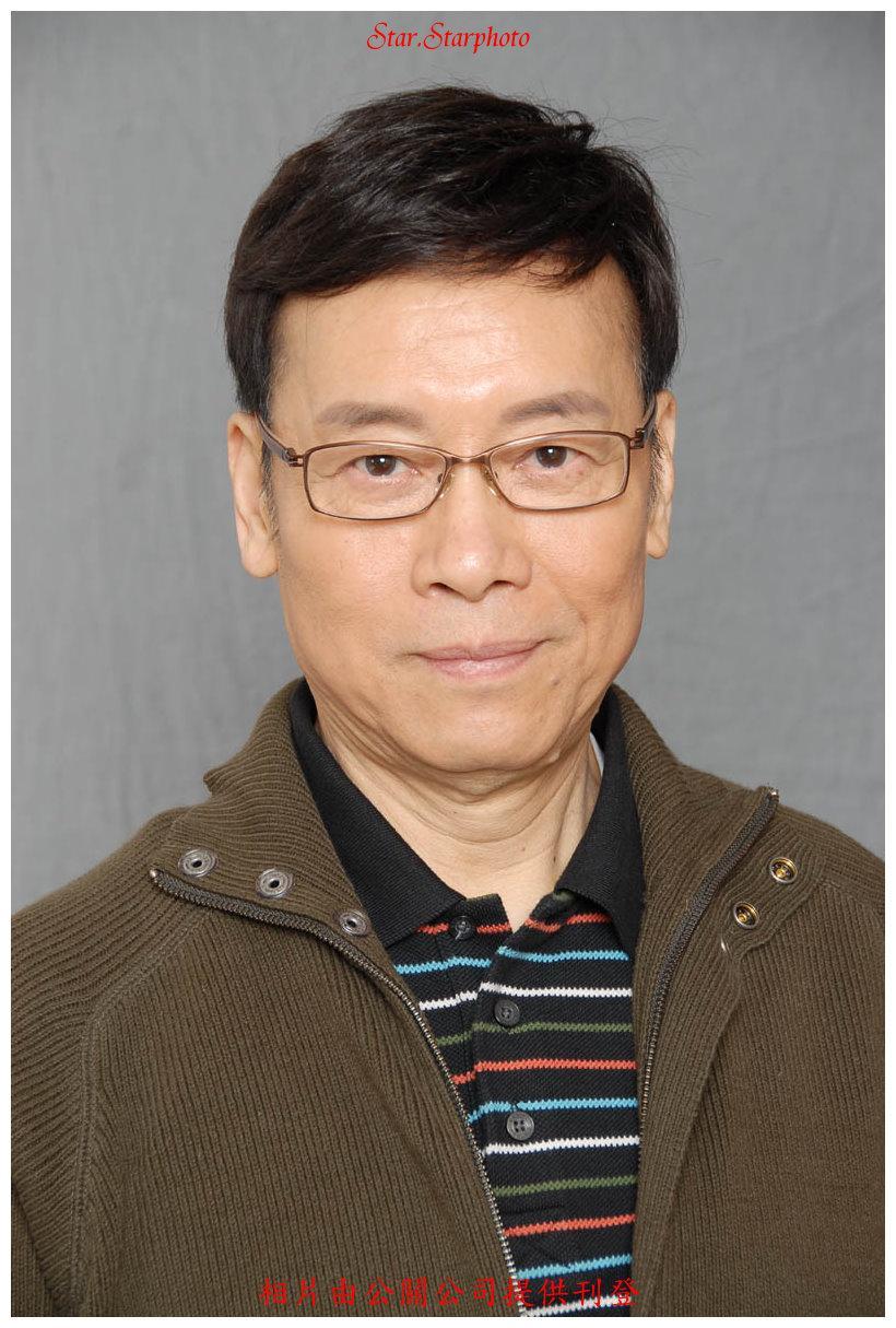 岳华(香港) - 搜狗百科