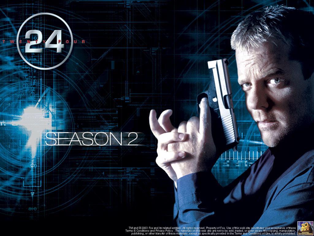 bt电影下载欧美_求反恐24小时第一季至第八季的bt种子迅雷下载高清中英双字