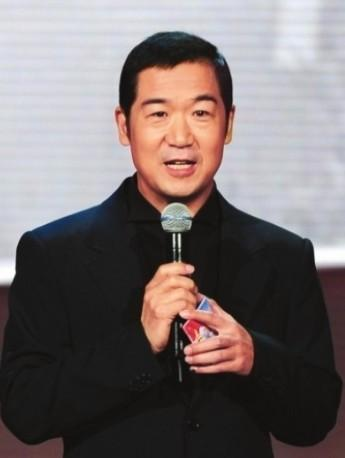 上海昱音机械公司