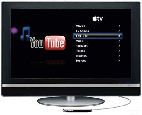 创维 电视 电视机 显示器 500_403