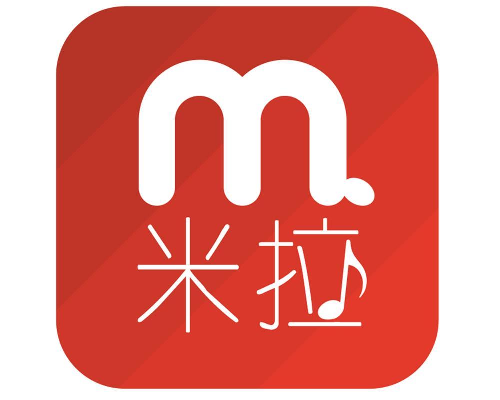 logo 标识 标志 设计 矢量 矢量图 素材 图标 1000_800