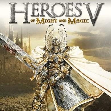 英雄无敌系列一经推出便在玩家中反映强烈,在电脑游戏界有极高声誉的