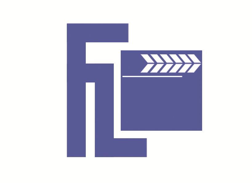 旗下所有骨干创意人员均毕业于北京电影学院,中国传媒大学.图片