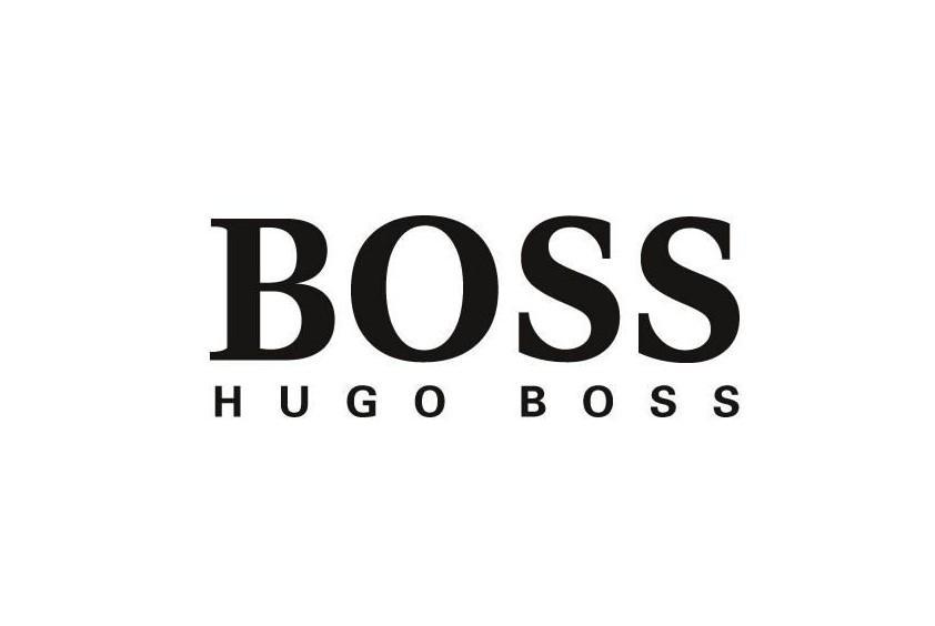 hugo+boss+