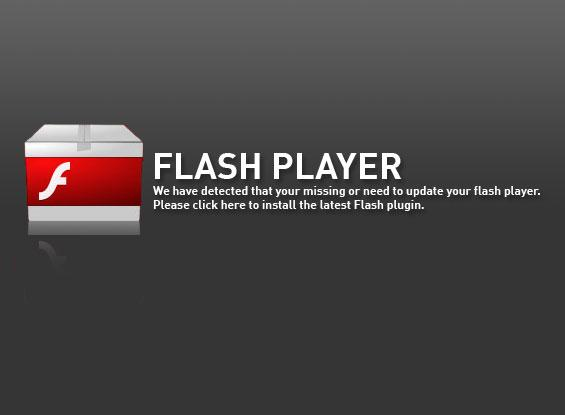 flash player打不開_flash flash player plugin_flash player 11.8