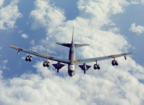 d类飞机有哪些