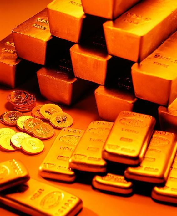 炒黄金入门-导致伦敦金价格上涨的因素有哪些?