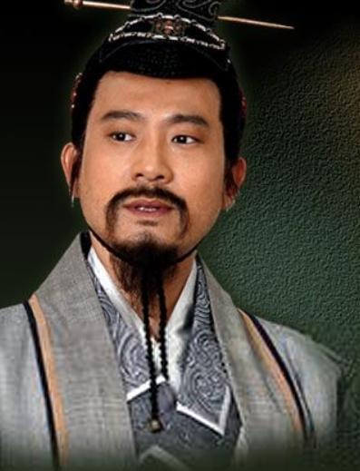 陈国邦(香港演员)图片