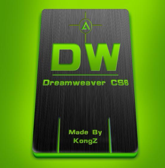 dreamwever_adobe dreamweaver