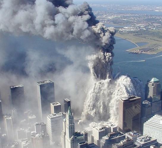 欧美大囹�9�_美国911事件