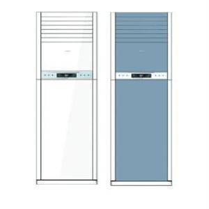 换气功能是最新运用在挂壁式空调的技术,保证家里有新鲜空气,防止图片