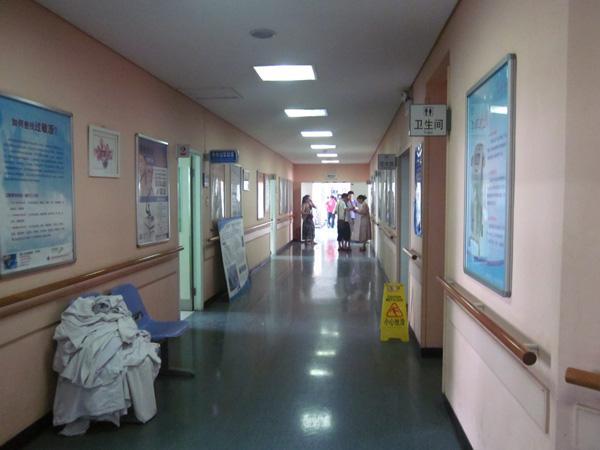医院_中国人民解放军总医院