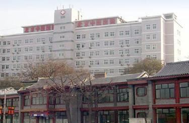北京乹a`�ad�n�_北京中医医院