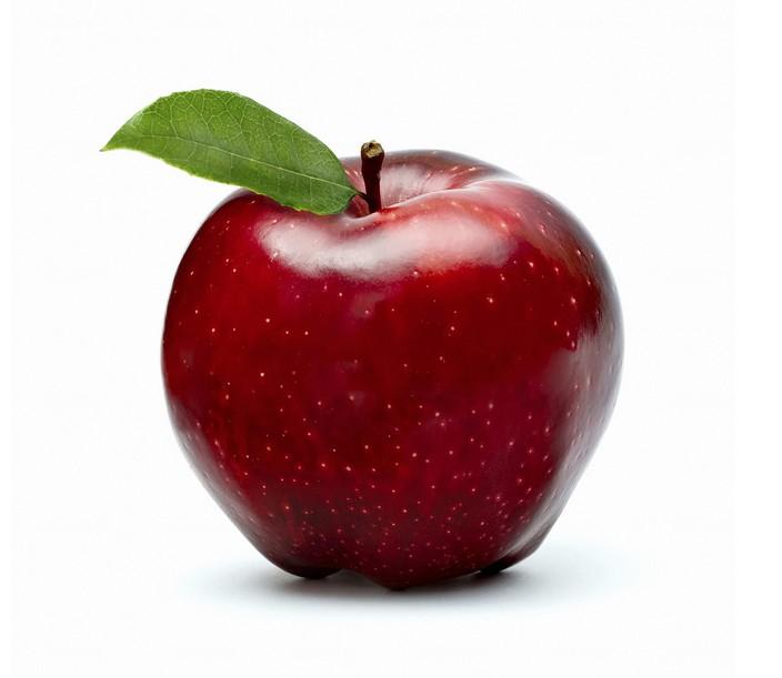 全部版本 历史版本  苹果中的维生素c是心血管的保护神,心脏病患者的