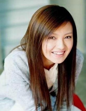 旋风少女(明晓溪青春小说) - 搜狗百科