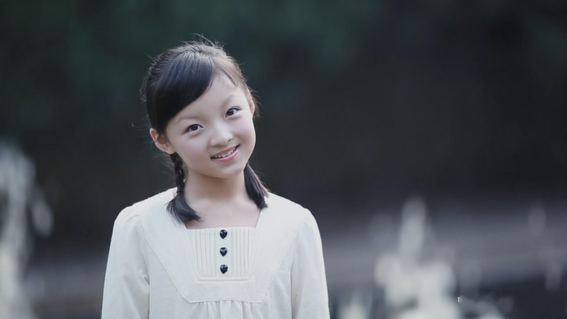 孔莹(中国内地戏曲,影视,歌唱童星)