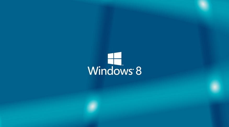 windows10内置壁纸