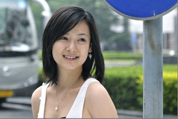 韩国电影男程序给女老师v程序腿电影网站小学生图片