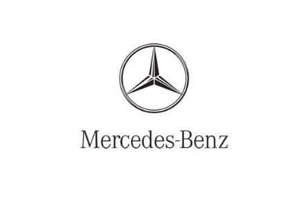 Alman Otomobil Markalarnn Tarihi Isim further Japanese Car Brands together with V3943364 together with Le Logo De Mercedes Benz likewise European Carmakers Use Home Courts To Fight Alleged Chinese Counterfeits. on daimler logo