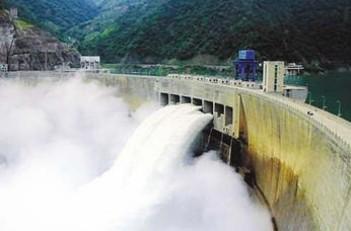 三峡水电站 - 搜狗百科
