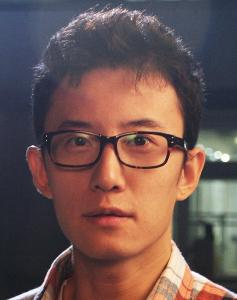 王一(新演员)